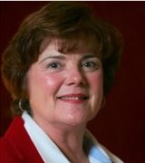 Jeanne T Vargo, Agent in Westminster, MD