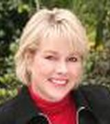Liz Hoffman, Real Estate Pro in Daphne, AL