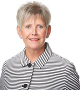 Sharon Carvell, Agent in Paducah, KY