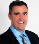 Tim Collins, Agent in Philadelphia, PA