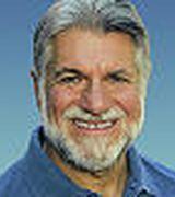 Hank Prensky, Agent in Takoma Park, MD