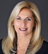 Linda Lerner, Agent in Boston, MA