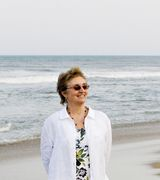 Sheila Willi…, Real Estate Pro in Kill Devil Hills, NC