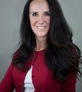 Holly Reyes, Real Estate Pro in Scottsdale, AZ