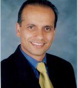 Inzan Rahim, Real Estate Agent in