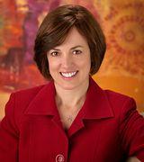 Lisa Hugo, Real Estate Agent in Worcester, MA
