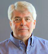 Mark  Burger, Real Estate Pro in Beavercreek, OH