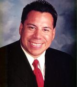 Adolfo Sequeira Jr, Agent in REDWOOD CITY, CA