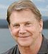 Terry Moore, Agent in Incline Village, NV