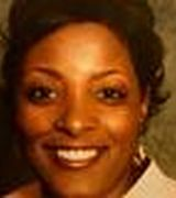 Marion Reed, Agent in Chicago, IL