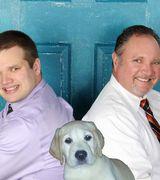 Richard Burn…, Real Estate Pro in Jacksonville, FL