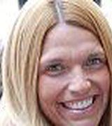 Summer Bowen Adams, Agent in Fuquay Varina, NC