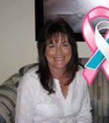 Cathy Karowski, Other Pro in Rockport, TX