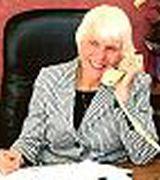 Patricia M M…, Real Estate Pro in Marcellus, NY