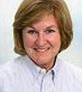 Carol Cadden P.A., Agent in Saint Petersburg, FL