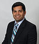 Gaurav Gambh…, Real Estate Pro in Philadelphia, PA