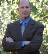 Colorado Expert Jeff Hansen, Realtor, Agent in Littleton, CO