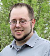 Thomas Patterson, Real Estate Agent in Grand Rapids, MI