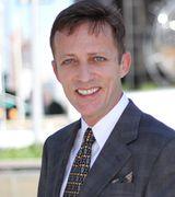 Jesse Buckler, Real Estate Pro in New York, NY
