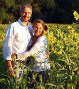 Maureen & Rob, Real Estate Pro in Charlottesville, VA