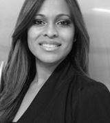 Aneesa Ramjattan, Agent in Davie, FL
