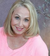 Judi Baker, Real Estate Agent in Tucson, AZ