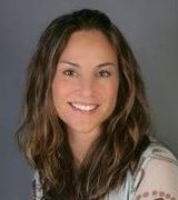 Deanna Dammers, Agent in Chappaqua, NY