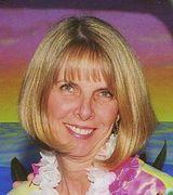 Carol Brennan, Agent in Phoenix, AZ