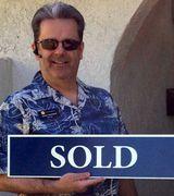 John Contabile, Real Estate Agent in Glendora, CA