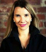 Viktoria Dev…, Real Estate Pro in San Francisco, CA