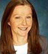 Liz Leonard, Agent in Georgetown, TX