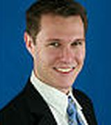 Jesse Ulitalo, Real Estate Pro in Windsor, CA