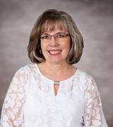 Kathy Pacheco Pietz, Real Estate Agent in Chandler, AZ