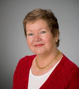 Sharon Morse, Agent in Haverford, PA