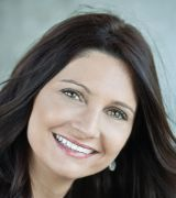 Krista Davis, Real Estate Pro in Kirkland, WA