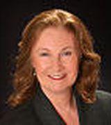 Rennie Kirchof, Agent in Fremont, CA