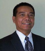Romeo B Torr…, Real Estate Pro in Newark, CA