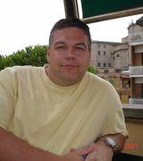 Steve Kallock, Agent in Cumming, GA