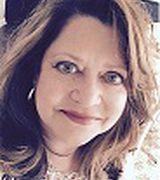 Susanne Flynn, Real Estate Agent in Hendersonville, TN
