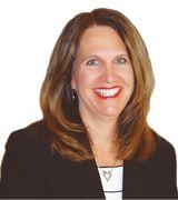 Katie Atkison, Agent in Scottsdale, AZ
