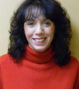 Monica Colan…, Real Estate Pro in Englewwod Cliffs, NJ