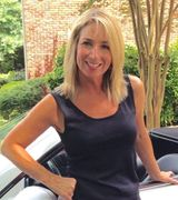 Laura L. Miller, Real Estate Agent in Charlotte, NC