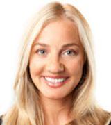 Kristen Stuecher, Agent in San Francisco, CA