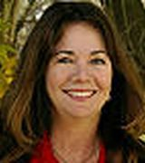 Terri Foden, Agent in Derry, NH