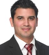 Paul Montano, Real Estate Pro in Chula Vista, CA