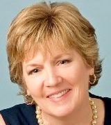 Susan Mayhew, Real Estate Pro in Reston, VA