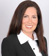 Andrea Isoldi, Real Estate Pro in San Diego, CA