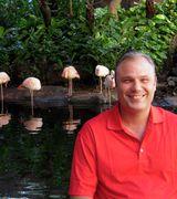 Koen Roelens, Real Estate Pro in Cape Coral, FL