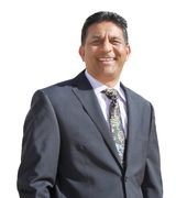 Mahesh Patel, Real Estate Agent in Anaheim Hills, CA