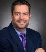 Scott Glass, Real Estate Agent in Midlothian, VA